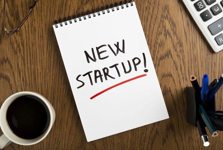 startup-marketing-1