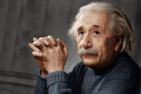 բիզնես-դաս-Ալբերտ-Էյնշտեյնից