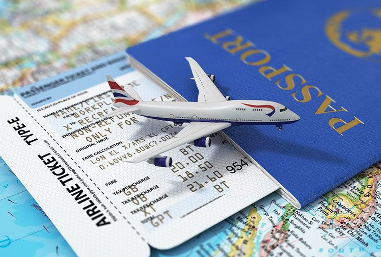 ինչպես-գնել-էժան-ավիատոմս-748x504.jpg